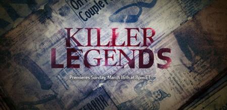 killerlegends