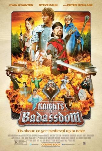 knightsofbadassdom-firstposter-full