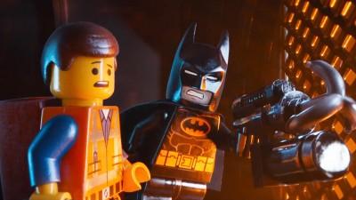 lego_movie-batman-emmett