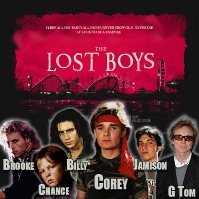 lost boy-Announ-lb