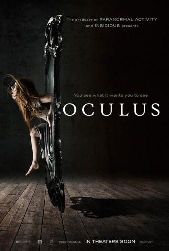 oculus-poster-big