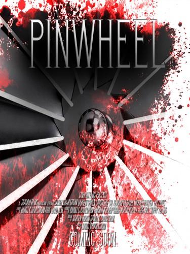 pinwheel_poster3