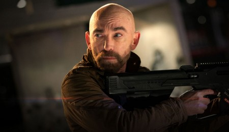 robocop-jackie-earle-haley