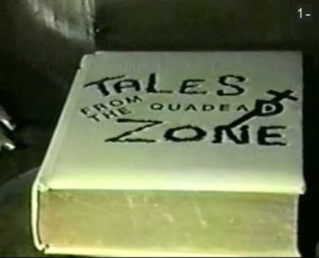 tales-from-the-quadead-zone-1987-MOVIE-2