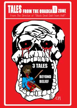 tales-from-the-quadead-zone-1987-poster