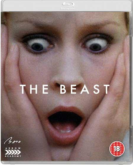 the-Beast-`1975-bluray-arrow-films