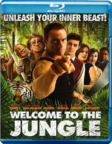 welcome-to-the-jungle-bluray
