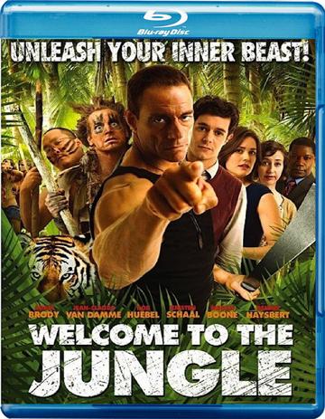 welcometo-the-jungle
