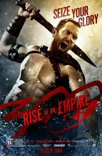 300-_Rise_of_an_Empire_20ghyesschar