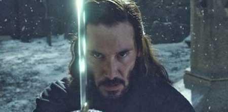 47-ronin-2013-movie-Carl-Rinsch-Keanu-Reeves-1