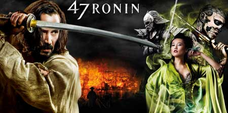 47-ronin-2013-movie-Carl-Rinsch-Keanu-Reeves-2