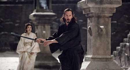 47-ronin-2013-movie-Carl-Rinsch-Keanu-Reeves-5