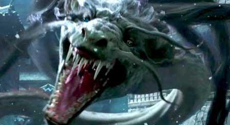 47-ronin-2013-movie-Carl-Rinsch-Keanu-Reeves-7
