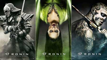 47-ronin-2013-movie-Carl-Rinsch-Keanu-Reeves-9