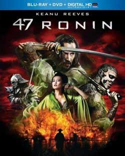 47-ronin-2013-movie-Carl-Rinsch-Keanu-Reeves-bluray