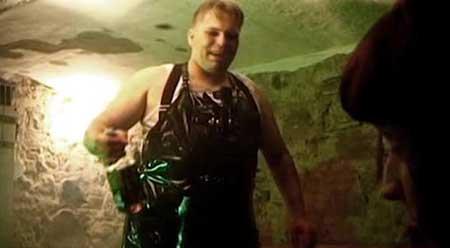 Abnormis-2010-Movie-Maik-Ude-gore-5