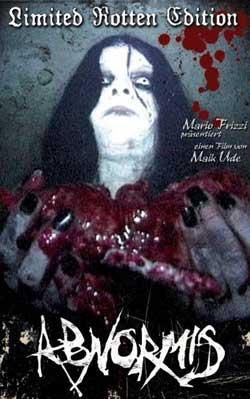 Abnormis-2010-Movie-Maik-Ude-gore-cover-art