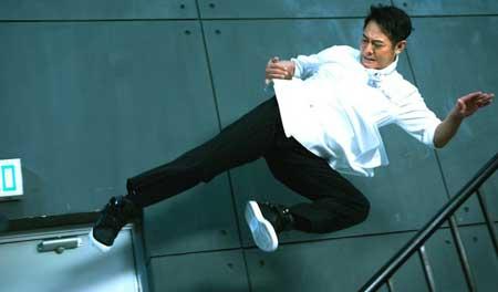 Badges-of-Fury-2013-Jet-Li-Tsz-Ming-Wong-1