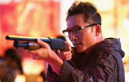 Badges-of-Fury-2013-Jet-Li-Tsz-Ming-Wong-2