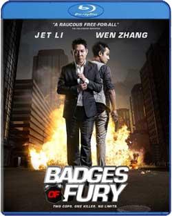 Badges-of-Fury-2013-Jet-Li-Tsz-Ming-Wong-3