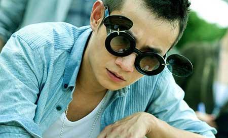Badges-of-Fury-2013-Jet-Li-Tsz-Ming-Wong-5
