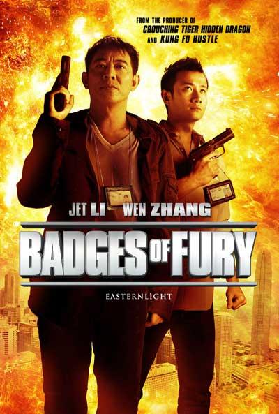 Badges-of-Fury-2013-Jet-Li-Tsz-Ming-Wong-7