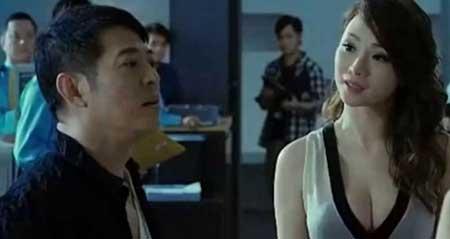 Badges-of-Fury-2013-Jet-Li-Tsz-Ming-Wong-9