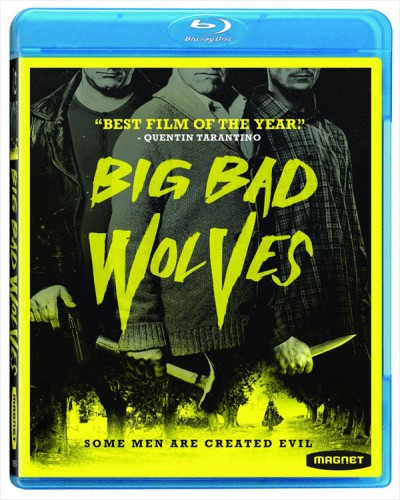 Big-Bad-Wolves-bluray-2014