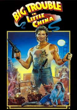 Big-Trouble-in-Little-China-1986-Movier-review-2