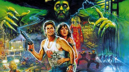 Big-Trouble-in-Little-China-1986-Movier-review-3