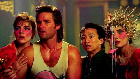 Big-Trouble-in-Little-China-1986-Movier-review-5