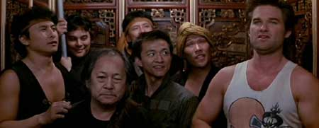 Big-Trouble-in-Little-China-1986-Movier-review-7