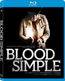 Blood-Simple-1984-Coen-Brothers-movie-1