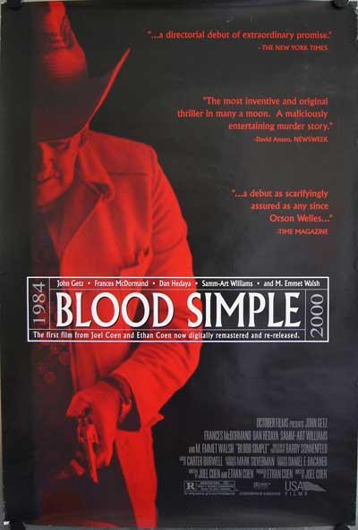 Blood-Simple-1984-Coen-Brothers-movie-4