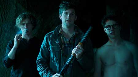 Buck-Wild-2013-Movie-Tyler-Glodt-1