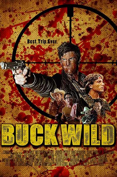 Buck-Wild-2013-Movie-Tyler-Glodt-2