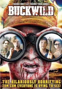Buck-Wild-2013-Movie-Tyler-Glodt-3