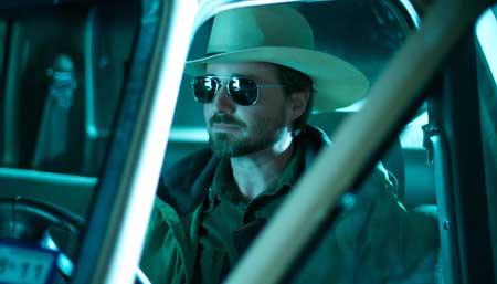 Buck-Wild-2013-Movie-Tyler-Glodt-5