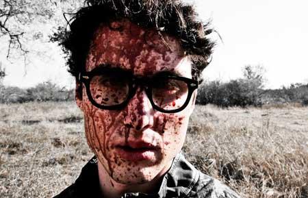 Buck-Wild-2013-Movie-Tyler-Glodt-6