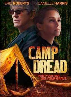 Camp-Dread-2014-Movie-3