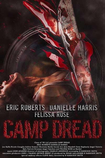 Camp-Dread-2014-Movie-4