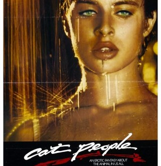 Film Review: Cat People (1982)