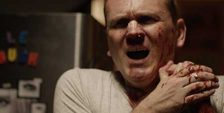 Cheap-Thrills-2014-movie-E.L.-Katz-2