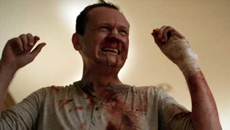 Cheap-Thrills-2014-movie-E.L.-Katz-4