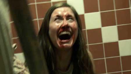 Children-of-Sorry-2012-movie-Jourdan-McClure-2