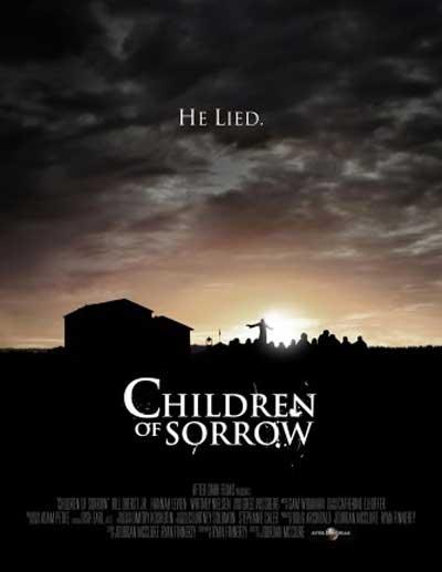 Children-of-Sorry-2012-movie-Jourdan-McClure-4