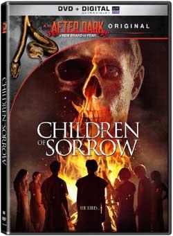 Children-of-Sorry-2012-movie-Jourdan-McClure-6