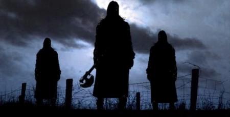 Dark-House-2014-Movie-2