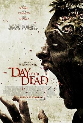 Day_of_the_dead_remake