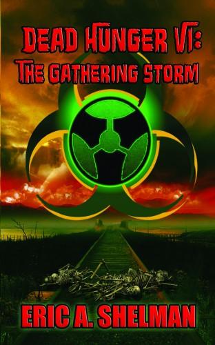 Dead-Hunger-GatheringStorm